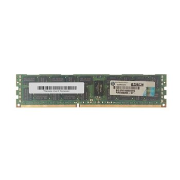 MANAGED SWITCH D-LINK DGS-3100-24 24x1GB 4xSFP