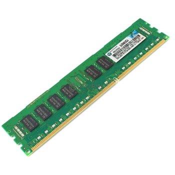 HP 4GB 1Rx4 PC3-14900R ECC REG 712381-071