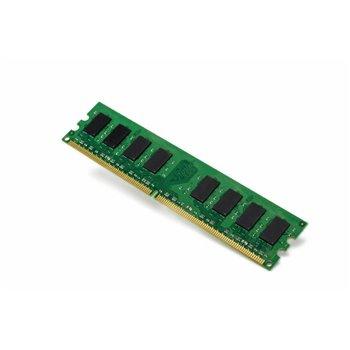 PAMIEC IBM 4GB 2RX8 PC3L-10600R 78P0554