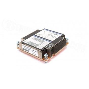 RADIATOR IBM FLEX X240 HEATSINK CPU 2 81Y5126