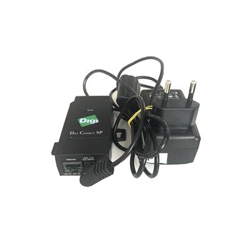 QLOGIC QLE2560 8Gb HBA PCI-E GBIC PX2810403-02