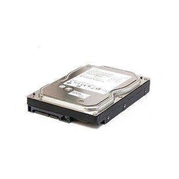 DELL 2950 II 2.0QC 24GB 2x300GB SAS 2xPSU PERC 5i