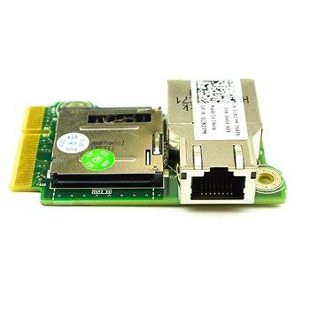 DELL 2950 II 2x2.0QC 16GB 2x73GB SAS 2xPSU PERC 5i