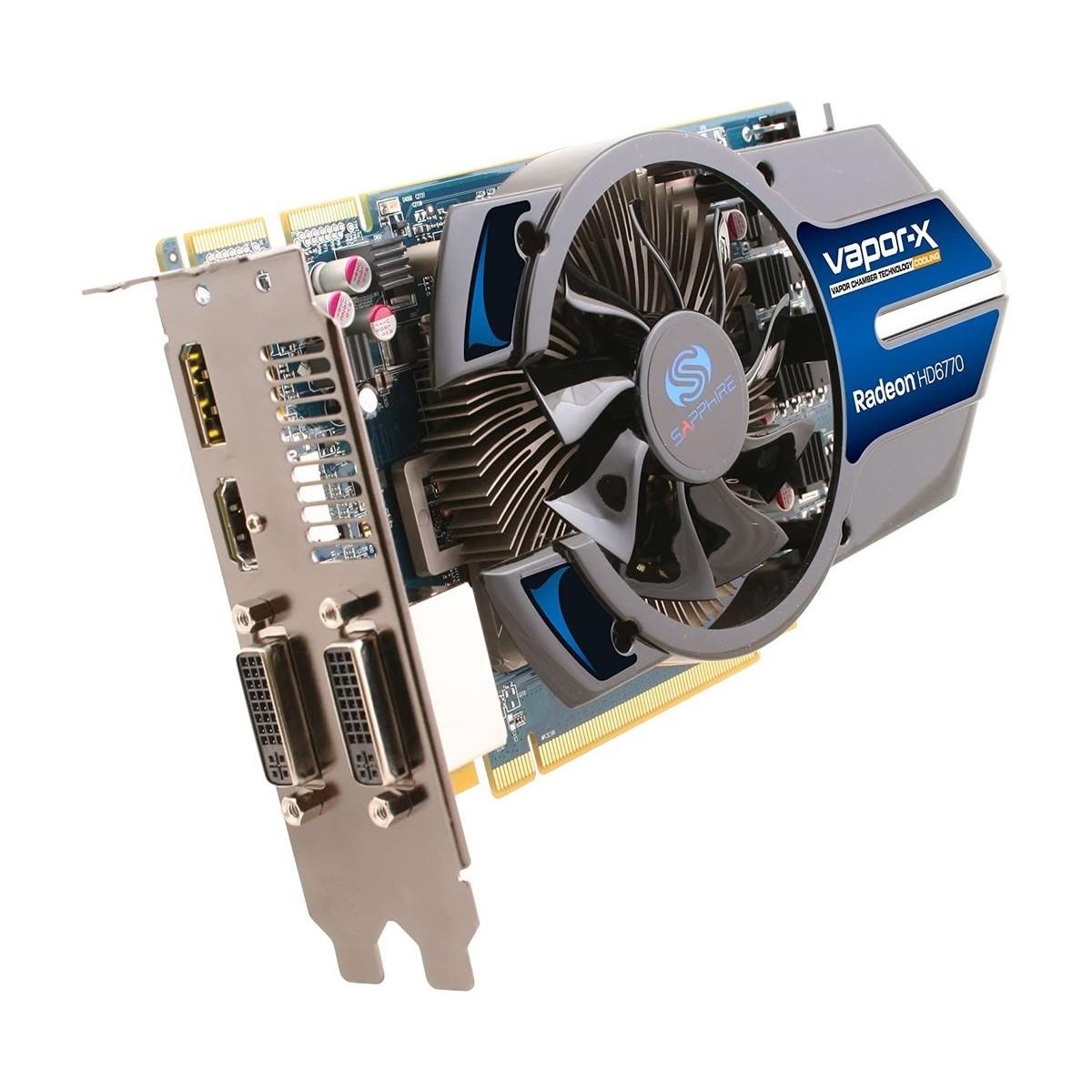 DELL R710 2x2,40 QC 16GB 8x1TB SAS 2xPSU H700