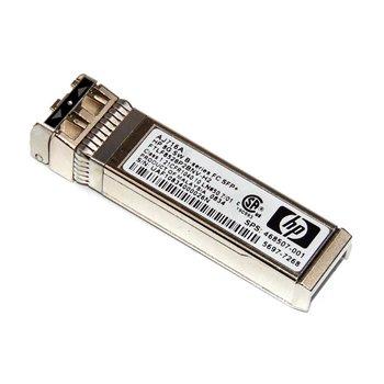 GBIC HP AJ716A 8GB SFP+ FC SW 468507-001