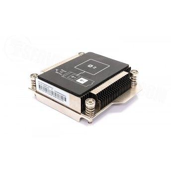 RADIATOR HEATSINK HP BLADE 460 G8 CPU2 670032-001