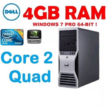IBM x3850 M2 4x2,13 QC/48GB/2x1TB+2x73/RAID/COMBO