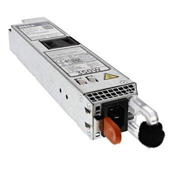 ZASILACZ 350W DELL PE R320 R420 0Y8Y65