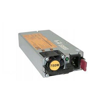 ZASILACZ HP 750W DL ML SL G6 G7 506822-201 PL18