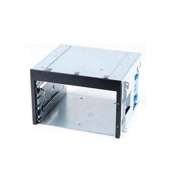 KLATKA NA DYSKI HP ML350P G8 663772-001