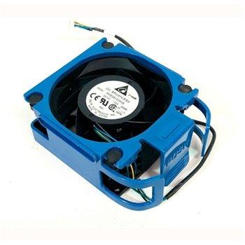 WENTYLATOR HP FRONT FAN ML310E GEN8 686749-001