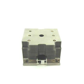 DELL T1700 3.4QC E3 v3 8GB 480SSD K600 WIN10 PR