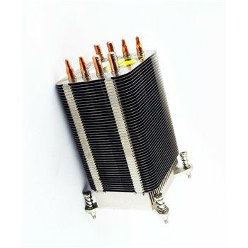 RADIATOR HEATSINK HP ML310 G4 433974-001
