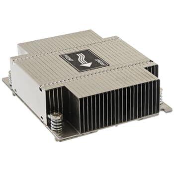 RADIATOR HEATSINK DO CISCO BLADES M4 B200/B420 M4