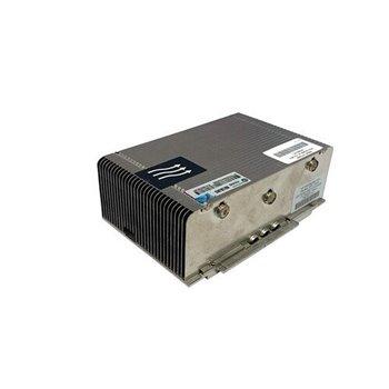 NOWY RADIATOR DO HP DL380P G8 654592-001