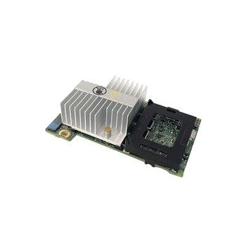 DELL PERC H710 512MB MINI MONO RAID 05CT6D