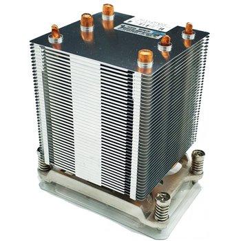 RADIATOR HP ML350 G9 HEATSINK 769018-001