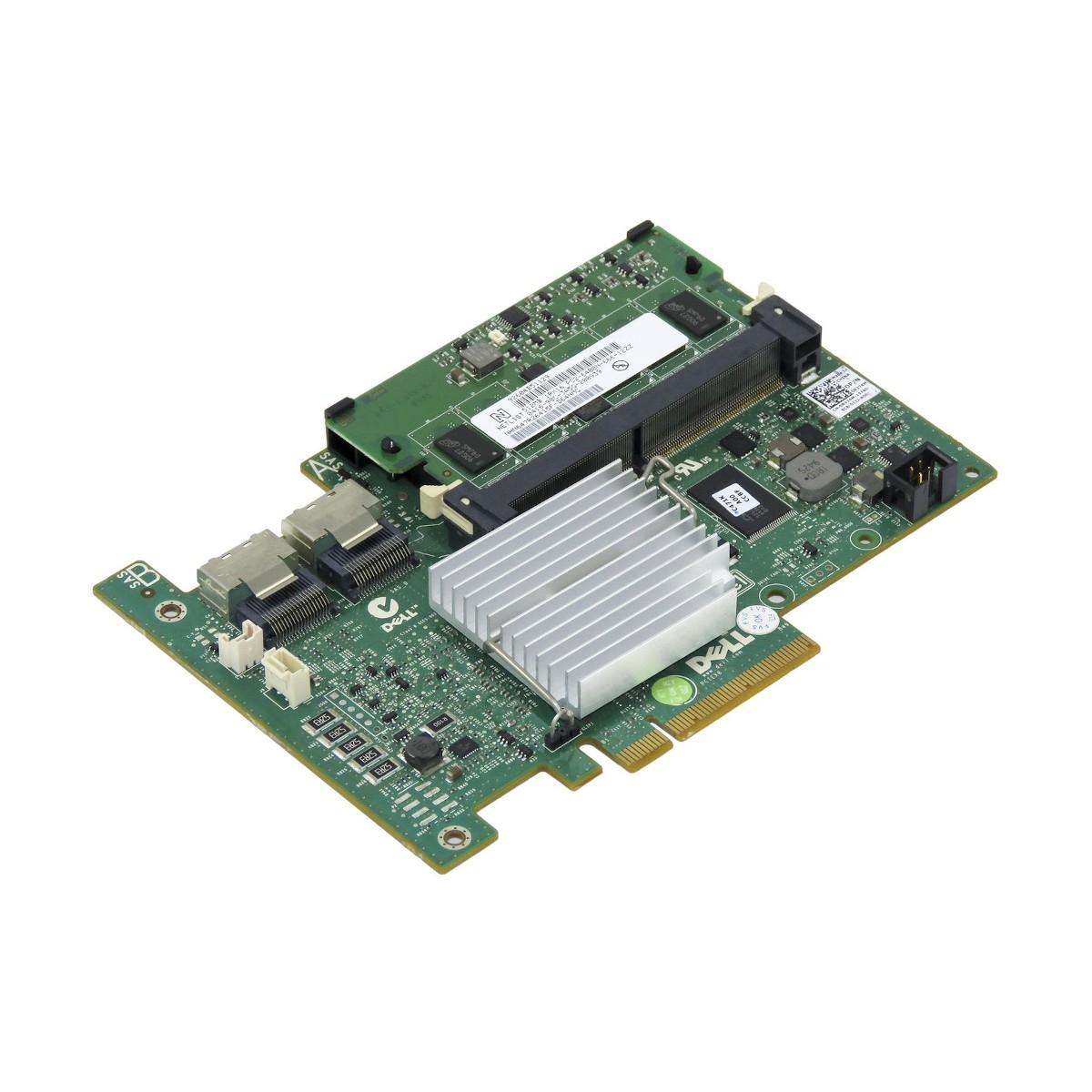 HP Z230 SFF 3.4QC E3 v3 16GB 256SSD K620 WIN10 PRO