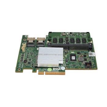 DELL PERC H700 6Gbs SAS SATA SSD 512MB 0H2R6M