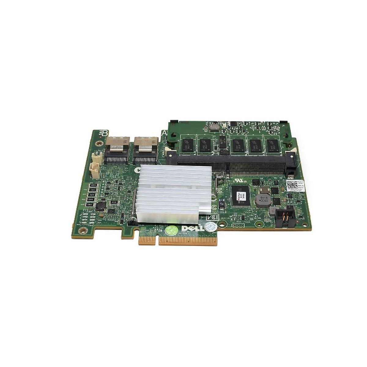 HP Z400 3.06QC W3550 12GB 128GB SSD FX1800 W10 PRO