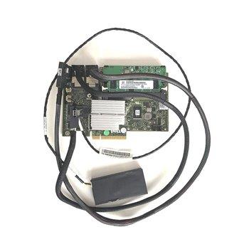 HP Z400 3.2QC W3565 16GB 1TB Q2000 W10 PRO