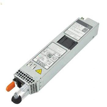 HP Z210 3.3QC i5-2500 8GB 128GB SSD Q2000 WIN10