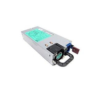ZASILACZ HP PLATINUM 1200W G6 G7 579229-001