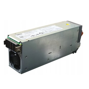 ZASILACZ DELL 2700W E2700P-00 M1000e G803N