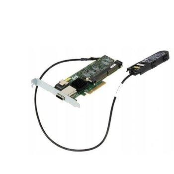HP SMART ARRAY P212 PCIe 512MB BAT 462594-001