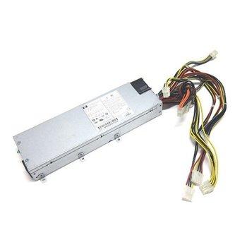 ZASILACZ 500W HP PROLIANT DL320 G6 506247-002
