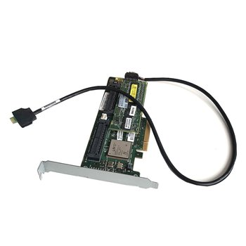 HP NC364T 4 PORT RJ-45 PCI-E LOW 436431-001
