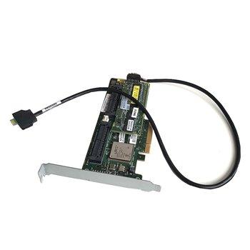 HP SMART ARRAY P400 CACHE 512MB 504023-001