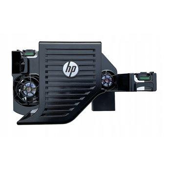 HP Z620 MODUŁ CHŁODZENIA PAMIĘCI 644316-001