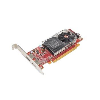 KARTA DELL RADEON HD3470 B403 256MB PCI-E 0W459D