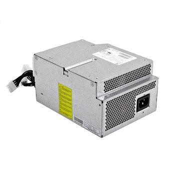 ZASILACZ 800W HP Z620 S10-8001A 623194-002