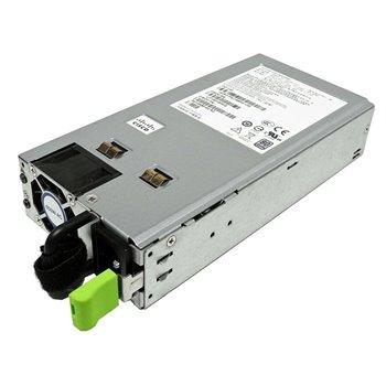 ZASILACZ  CISCO 341-0627-01 A0 UCSC-PSU2V2-650W V01