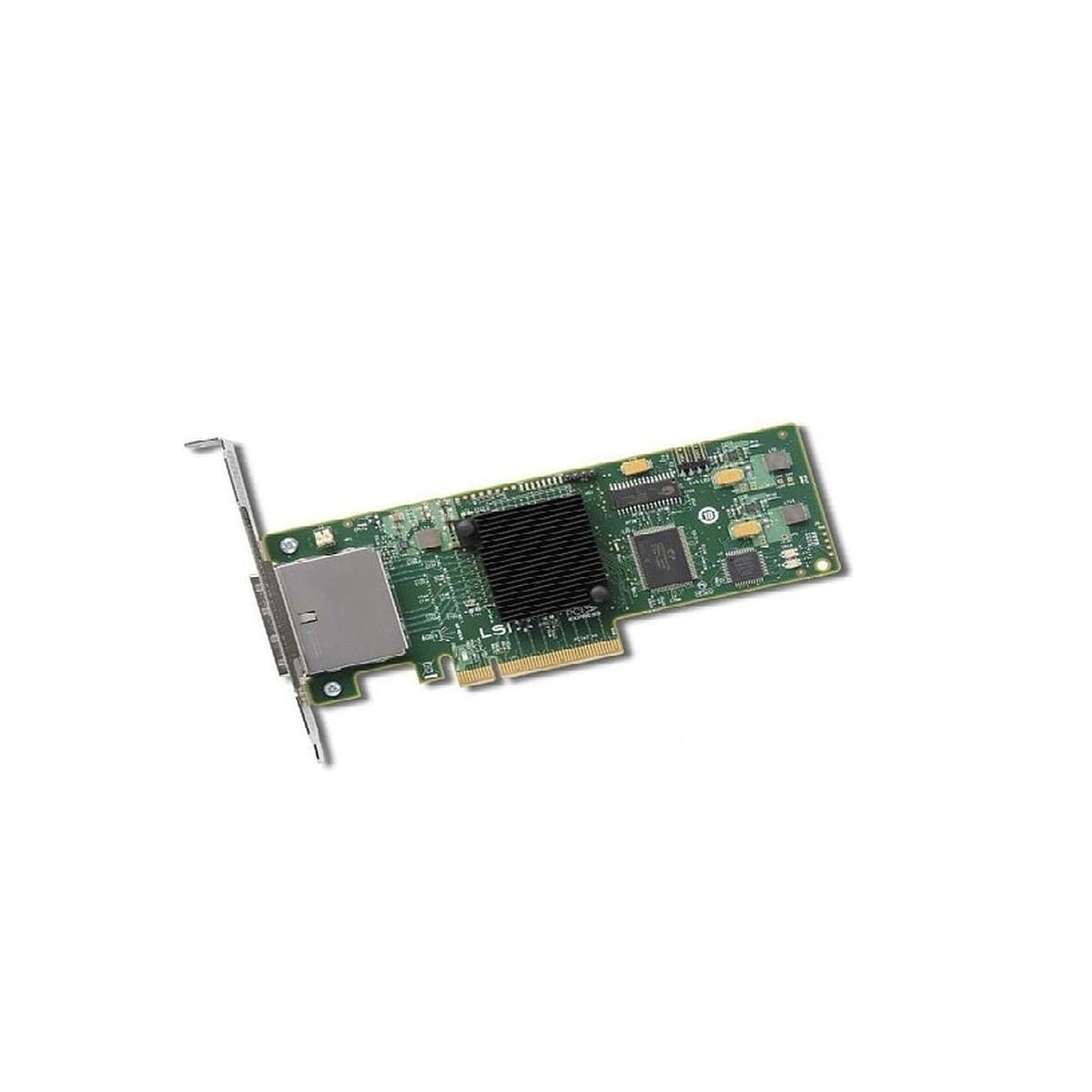 """DYSK DELL 100GB SSD SATA 3G 2,5"""" DYW42 Z RAMKA"""