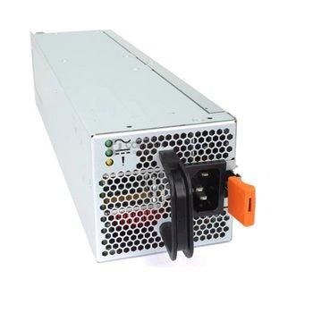 ZASILACZ IBM POWER7 1725W AC P710 P720 00E7187