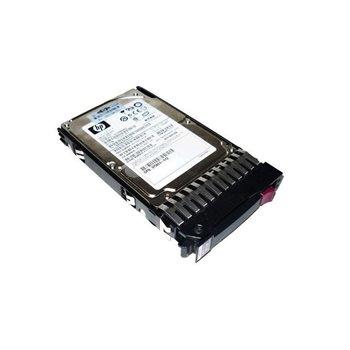 DYSK HP 146GB 15K SAS 6G 2,5 627114-001