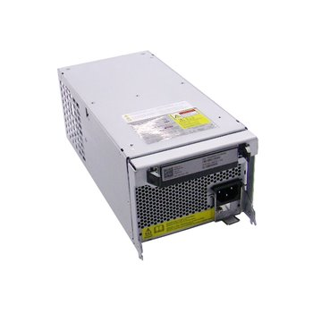 ZASILACZ DELL EQUAILOGIC PS6500 440W 84627-02A