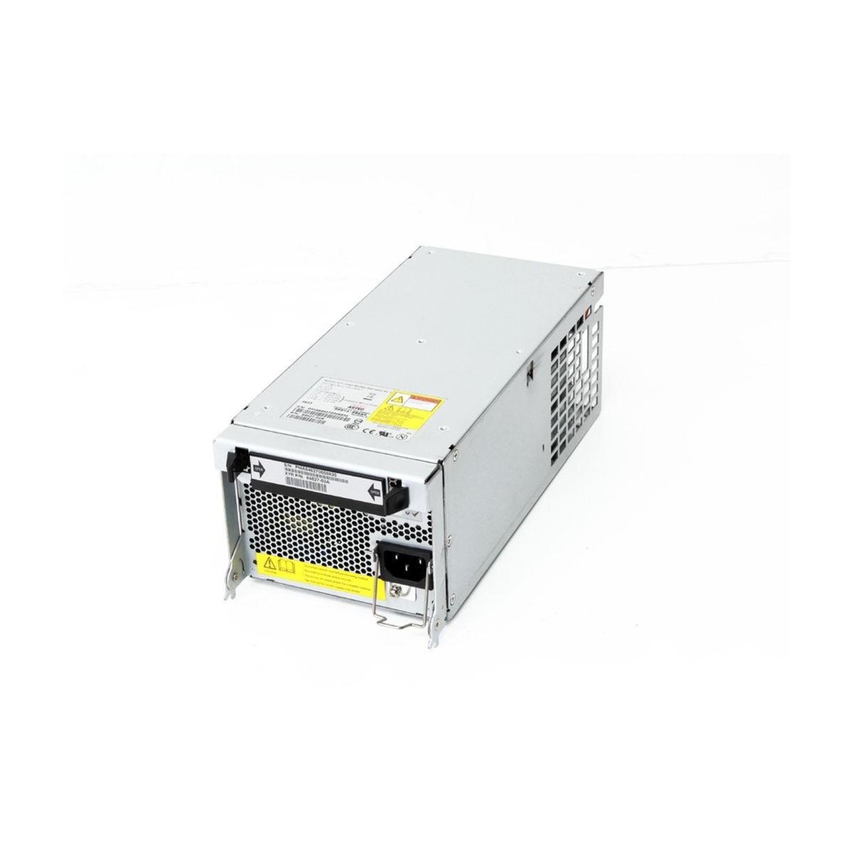 ZASILACZ DELL ASTEC PS6500 440W RS-PSU-450-4835-AC