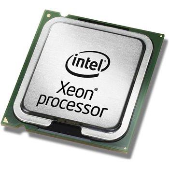 PROCESOR INTEL XEON E5-2630L v3 8x1.8Ghz SR209