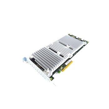 NETAPP 512GB FLASH CACHE 2 MODUL 111-00902+E0