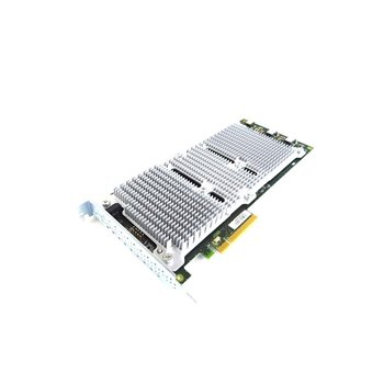 NETAPP 512GB FLASH CACHE 2 MODUL 111-00902+D0
