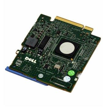 DELL PERC 6/iR SAS/SATA RAID 0HM030