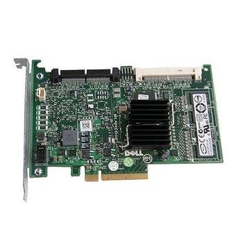 KONTROLER RAID DELL PERC 6/i 256MB 0T774H