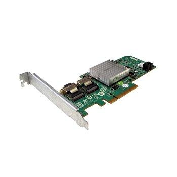 DELL NVIDIA QUADRO NVS295 256MB PCI-E VIDEO CARD