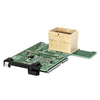 DELL VRTX PCIe BRIDGE PASSTHROUGH MEZZANINE 03N9XX