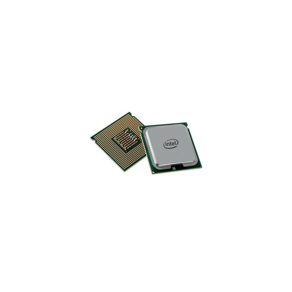 WIN2016 25CAL+DELL R610 SIX 64GB 6x1TB H700