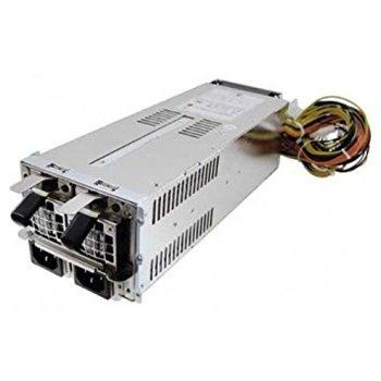 ZASILACZ 350W EMACS ZIPPY REDUNDANT R2G-6350P